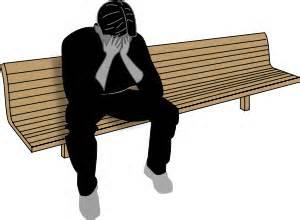 bench blog